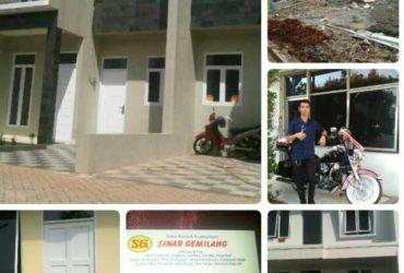 Tukang Bikin Jendela-Pintu Kaca Bekasi Timur 0878-7584-4199