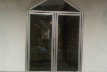 Tukang Bikin Jendela-Pintu Kaca Duren Sawit 0878-7584-4199