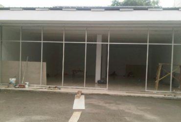 Tukang Bikin Jendela-Pintu Kaca Kalimalang 0878-7584-4199