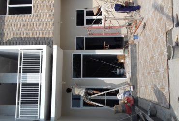 Tukang Bikin Jendela-Pintu Kaca Galaxy 0878-7584-4199