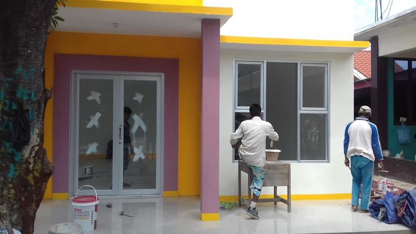Tukang Bikin Jendela-Pintu Kaca Karawang 0878-7584-4199