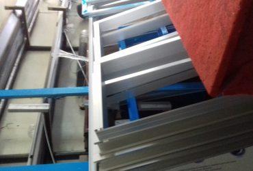 Toko Kaca Aluminium Summarecon 0878-7584-4199
