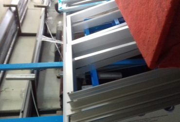 Toko Kaca Aluminium Kayuringin Jaya 0878-7584-4199
