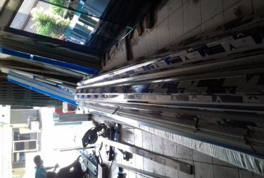 Toko Kaca Aluminium Pulogadung 0878-7584-4199