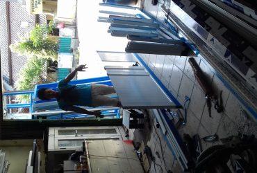 Toko Kaca Aluminium Bekasi Timur 0878-7584-4199