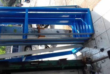 Toko Kaca Aluminium Kelapa Gading 0878-7584-4199