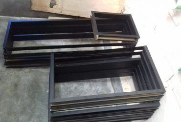 Toko Kaca Aluminium Pondok Kelapa 0878-7584-4199