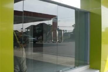 Tukang Bikin Jendela-Pintu Kaca Jakarta Utara 0878-7584-4199
