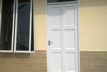 Tukang Bikin Jendela-Pintu Kaca Bekasi Barat 0878-7584-4199