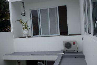 Tukang Bikin Jendela-Pintu Kaca JakartaTimur 0878-7584-4199